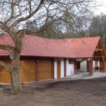 erdei iskola