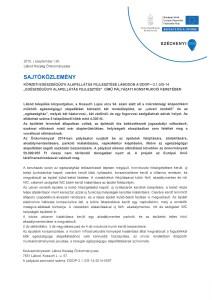 sajto_eu