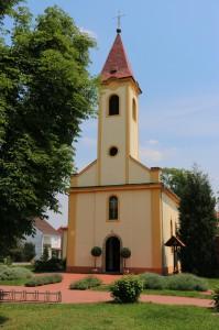 Római-katolikus-templom-1