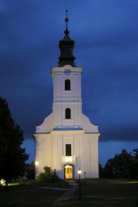 Református-templom-1