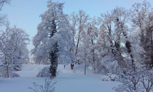 Téli-Lábod-03