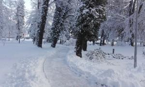 Téli-Lábod-05