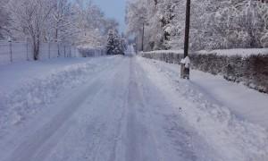 Téli-Lábod-06