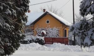 Téli-Lábod-07