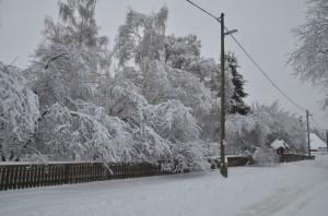 Téli-Lábod-09