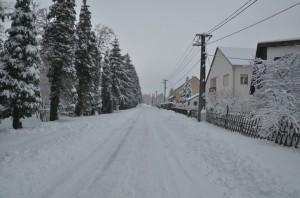 Téli-Lábod-13