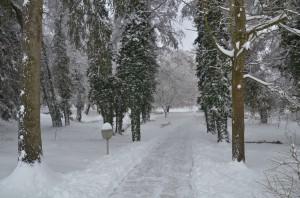 Téli-Lábod-14