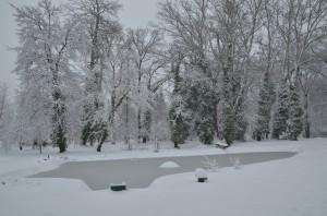 Téli-Lábod-15
