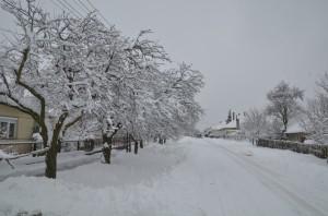 Téli-Lábod-17