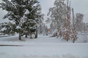 Téli-Lábod-19