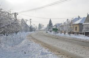Téli-Lábod-21